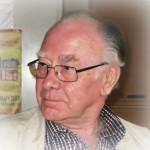 Andersch Josef 2013