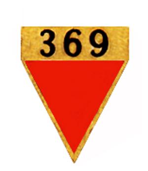KZ_Verband_369_mi