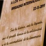 Spanien Tafel Uni  6_2013