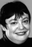 Gabriele Schmoll