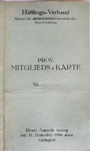 Häftlingsverband_ProvMitgliedskarte1946