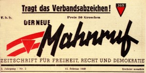 DerNeueMahnruf_Verbandsabzeichen1949