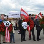 Mauthausen2012_ARGE-NS-Opfer DSC_5904