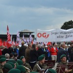 Mauthausen2012_OeGJ DSC_5949