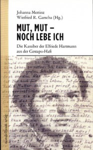 Buch: Hartmann