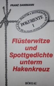 Danimanns erfolgreichstes Buch