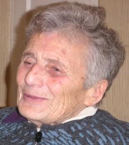 Rella Steiner (2007)