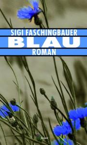 Blau_Cover_01.indd