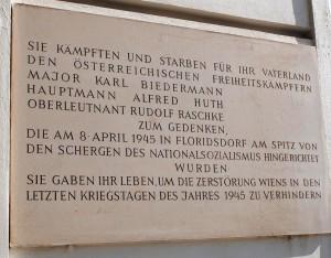 Biedermann Huth Raschke