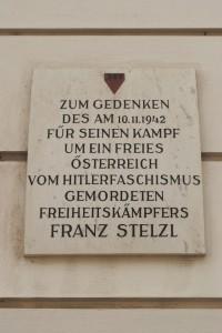 Stelzl Franz