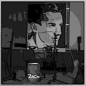 ZACH Musiktheater