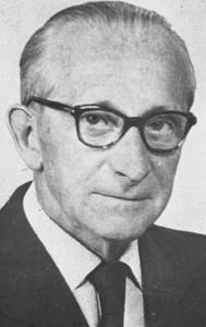 Ernst-Kirchweger