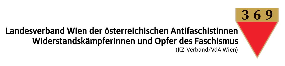 KZ Verband Wien